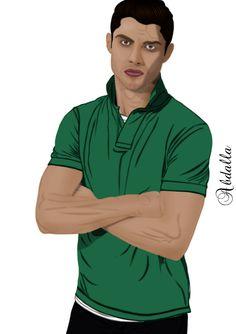 #رسم #رسومات #رسوماتي #رسمه #صور #صوره #صورة #جدة #جده #السعودية #السعودية #الخليج #رونالدو #كرستيانو #ريال_مدريد  #drawing #art #artist #artwork #draw #ronaldo #real #madrid #spain #football #liga #world Boy Drawing, Athletic, Drawings, Boys, Athlete, Sketch, Senior Boys, Sons, Portrait