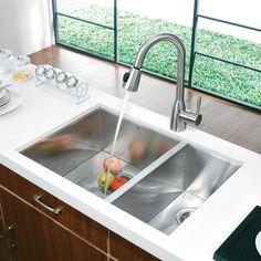 78 best kitchen sink images on pinterest kitchen sink kitchen rh pinterest com