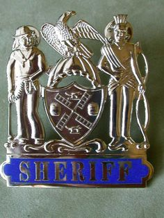 NYPD collectibles and badges Detective, Us Military Medals, Police, Law Enforcement Badges, Money Notes, Katrina Kaif, Sheriff, Art Work, Knives