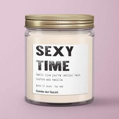 15 Candle Scent Ideas Funny Candles Candle Labels Soy Candles
