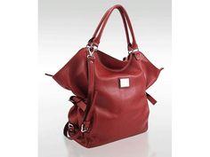 The Warwick Changing Bag