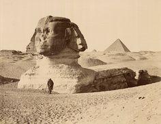 Egito, 1870