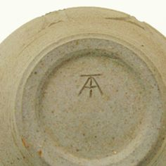 Almond, Trevor - AAT mark AT mark TA mark