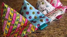 """Meow Collection Gadgetbagz! Great pillow for your smart phone or mini tablet! Shop for it on Etsy """"Aunt Kimmy's Creations"""""""