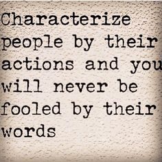 Character that's some good advice цитаты, истины, позитивные цитаты. Quotable Quotes, Wisdom Quotes, Honesty Quotes, Integrity Quotes, Fool Quotes, Quotes Quotes, Quotes About Fools, False Friends Quotes, Inspiring Words
