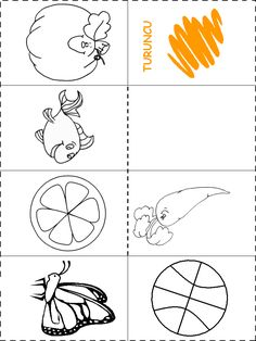 turuncu-renge-boyama-resimleri.gif (718×957)