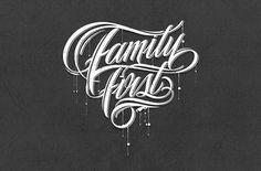 50+ Inspiring-Hand-Lettering-Logotype-Examples-by-Mateusz-Witczak (33)