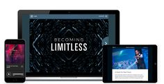 becoming limitless product images unfuckwithable vishen lakhiani