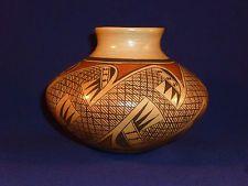 Vernida Polacca pottery for sale