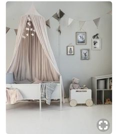 Inspiration of Tip Round Dome Mantle Cotton Tent Bed Canopy for Baby Playroom - . - Inspiration of Tip Round Dome Mantle Cotton Tent Bed Canopy for Baby Playroom – bed canopy diy, - Baby Bed Canopy, Kids Canopy, Bed Tent, Kids Curtains, Canopy Curtains, Light Pink Nurseries, Childrens Tent, Baby Playroom, Playroom Decor