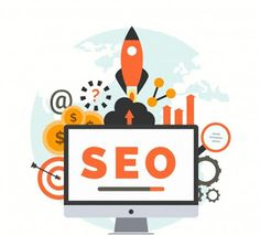 Matebiz India is a leading best SEO company in India. We provide Best SEO services at affordable price. Marketing Na Internet, Marketing Online, Seo Marketing, Content Marketing, Facebook Marketing, Media Marketing, Marketing Digital, Banners, It Service Management