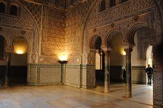 نتيجة بحث الصور عن andalus interior design