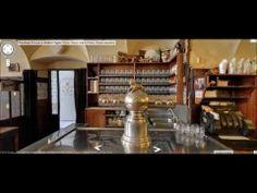 Prohlédněte si slavnou pražskou hospodu U Zlatého tygra. V posledním salonku Velké parohy čeká na věrného štamgasta Bohumila Hrabala věčně načepované plzeňské pivo. Vytvořeno k výročí 100 let narození Bohumila Hrabala http://bit.ly/1fEvn7w  Look at the famous pub in Prague Golden Tiger, in the last room - lounge Large antlers waiting for loyal regulars Bohumil Hrabal eternal tapped Pilsner beer.  Created for the 100th anniversary of the birth of Bohumil Hrabal http://bit.ly/1fEvn7w