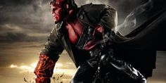 Download .torrent - Hellboy II The Golden Army 2008 - http://moviestorrents.net/action/hellboy-ii-the-golden-army-2008.html