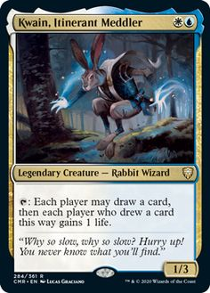 4x Summoner/'s BaneZendikarMTG Magic The Gathering Cards