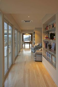 Queenstown House Rental Cool Modern Family House HomeAway