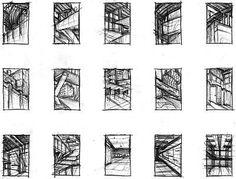 thumbnail sketches - Google Search