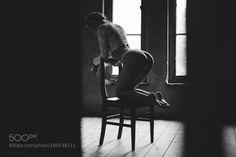 kati by renesch