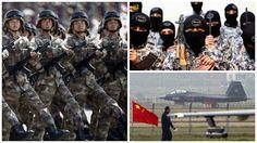 AMYNA News and Views: Εντείνεται η κινεζική παρουσία στο συριακό μέτωπο Baseball Cards
