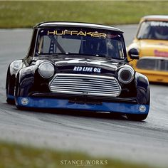 Space Frame, Mini Coopers, Wide Body, Redline, Classic Mini, Muscle Cars, Minis, Race Cars, Engineering