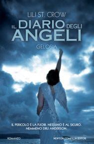 Strange Angels #3 http://www.vivereinunlibro.it/2012/06/anteprima-il-diario-degli-angeli-la.html