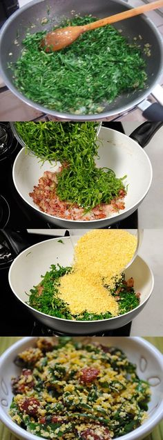 Healthy Dinner Ideas for Delicious Night & Get A Health Deep Sleep Food N, Diy Food, Food And Drink, Comida Diy, Baked Penne, Salty Foods, Cooking Recipes, Healthy Recipes, Fast Recipes