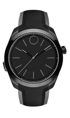 Movado Bold Motion watch 560