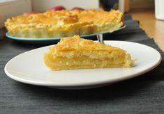 Macaroni And Cheese, Izu, Food And Drink, Cookies, Cake, Ethnic Recipes, Tarte Tatin, Crack Crackers, Mac And Cheese