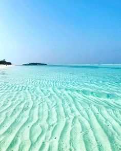 The Maldives Islands Photo Dream Vacations, Vacation Spots, Greece Vacation, Romantic Vacations, Greece Travel, Places To Travel, Places To See, Wow Photo, Photos Voyages
