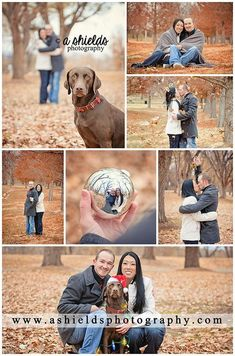 Image result for couple with dog photo ideas