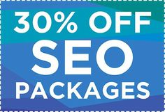 SEO packages offered by Raising web solutions are very moderate. Our SEO specialists can do some stunning work for you to push your site on the top page of google.