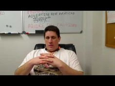 RobertaLphillips Prescott shared a video