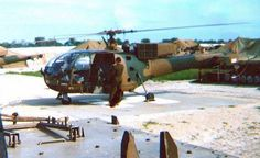 Once Were Warriors, Army Pics, South African Air Force, Defence Force, Tactical Survival, Air Show, Special Forces, Military History, Military Aircraft