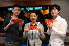 (879×595) 浅田真央が、夢を追う10代にエール!「日進月歩!練習は嘘をつかない!」 TOKYO FMのプレスリリース http://prtimes.jp/main/html/rd/p/000000419.000004829.html