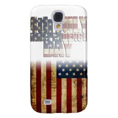#USA/Independence #Tag #USA/#Independence #Day 39,95 € pro #Hülle