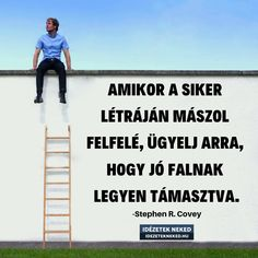 Wisdom, Facebook, Motivation, Quotes, Qoutes, Quotations, Daily Motivation, Determination, Sayings