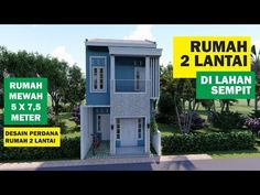 Small House Exteriors, Tiny House, Interior, Outdoor Decor, Modern, Instagram, Maya, Henna, Home Decor