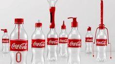 a-second-life-for-coke-bottles.jpg