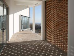 Yangtai Shan Villa / Design Crew for Architecture