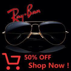 Wayfarer Sunglasses, Minion Twinkies, Bioshock, Baseboards, Cubism, Lightsaber, Bape, Face Shapes, Germany