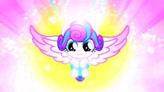 Thank you for five watchers! It means a lot to me that you want to see my pics. And a shout out to , , , and whos been my bestie o. Thank You For Five Watchers! My Little Pony Baby, My Little Pony Movie, My Little Pony Friendship, Princess Cadence, Baby Princess, Flurry Heart, Celestia And Luna, Little Poni, Baby Wallpaper