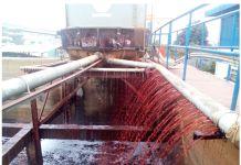 Giá xử lý nước thải dệt nhuộmhttp://bunvisinh.com/gia-xu-ly-nuoc-thai-det-nhuom.html