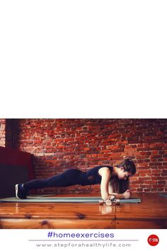 Are you looking for strength home workouts to tone your arm ,core & legs?Or you have painful bad knees and high-impact exercise just isn't in your future…at all? TRY THESE EASY FULL BODY WORKOUTS 👍 Workouts to do at home,workout at home,workout for women,home workouts,motivated to workout,strength,belly fat,strength motivation,workout for beginners workout beginners,weight loss,low impact cardio workout, bad knees. Low Impact Cardio Workout, Toning Workouts, Easy Workouts, Home Strength Training, Strength Training For Runners, At Home Workouts For Women, Bad Knees, Workout For Beginners, Burn Calories