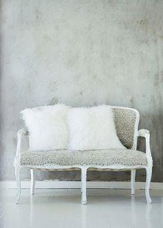 furniture!!