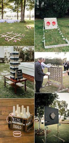 Wedding Ceremony Decorations, Wedding Venues, Wedding Centerpieces, Birdcage Centerpieces, Marriage Decoration, Wedding Arrangements, Ceremony Backdrop, Wedding Locations, Floral Arrangements