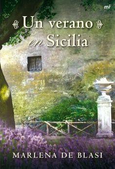 Un verano en Sicilia de Marlena De Blasi https://www.amazon.es/dp/842703539X/ref=cm_sw_r_pi_dp_1PMxxbKMVSYAR