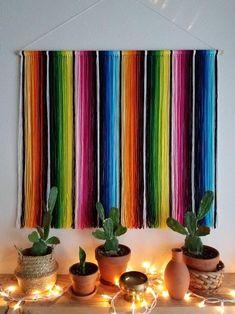 Mexican Restaurant Decor, Mexican Kitchen Decor, Mexican Restaurants, Mexican Living Rooms, Mexican Bedroom, Mexican Style Decor, Mexican Colors, Mexican Patio, Mexican Garden