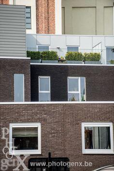 Vaartkom Leuven   http://www.photogenx.be/blog/vaartkom-leuven/