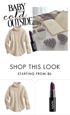 """""""Eggplant"""" by gabriela-kiteva on Polyvore featuring mode"""