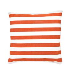 Minnetonka Indoor/Outdoor Pillow MACK Price $49 http://shopmack.com/products/minnetonka-indooroutdoor-pillow-3/ #MACK #pillow